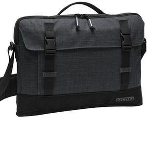 "OGIO 15"" Laptop Bag"